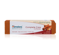 BOTANIQUE_Complete_Care_Simply_Cinnamon_box