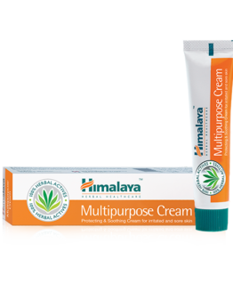 Crema multiusos Himalaya Spain