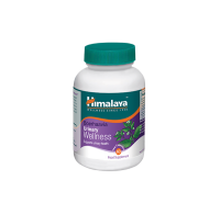 Boerhaavia wellness, Boerhaavia Salud Urinaria