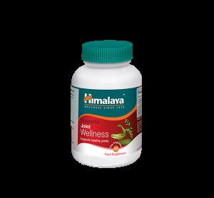 Boswellia wellness, Boswellia salud
