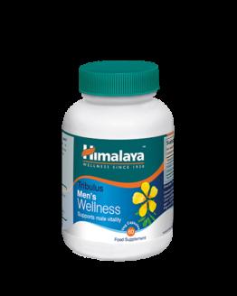 Tribulus wellness, tribulus salud