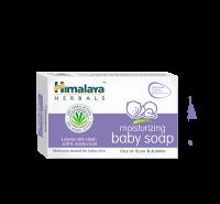 baby SOAP SA-M_FREE FROM