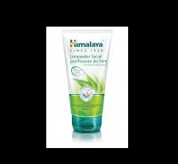 limpiador facial purificante de nim-01