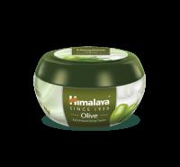 aceite-oliva-crema-01