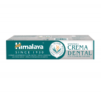 crema-dental-floruro-natural-01